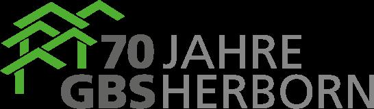 Genossenschaft für Bau- & Siedlungswesen Herborn eG