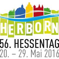 Hessentag 2016